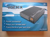 Click Image For Larger View