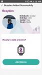 Verizon GizmoWatch Kids Smart Watch Phone - Page 3 of 5