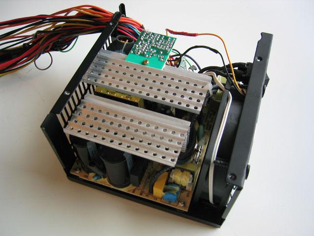 Cen Tech Digital Clamp Meter Mini : Cen tech p manual